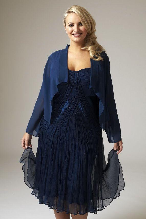 22 best plus size bridesmaid dresses images on pinterest | bride