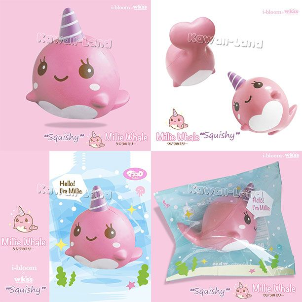 17 Best images about In love with Squishy on Pinterest Disney, Ball chain and Sanrio hello kitty