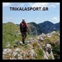 ΤΡΙΚΑΛΑΣΠΟΡΤ.ΓΡ Σύλλογος Πεζοπορίας ΟΡειβασίας Τρικάλων www.trikalasport.gr | BLOGS-SITES FREE DIRECTORY