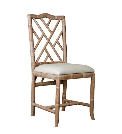 Best Oak Dining Side Chairs ~ Best faux bamboo ideas on pinterest gold dresser