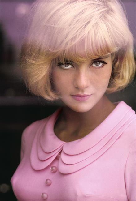 94 best Classic Bob Hairstyle images on Pinterest | Bob ...