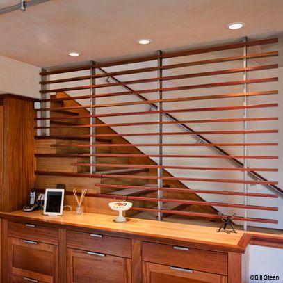 DSA Architects-Berkeley Duplex