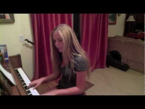 Cancer - My Chemical Romance Cover - WHATCH THE VIDEO HERE:  - http://cancer-info-vids-news.com/cancer-my-chemical-romance-cover/ -