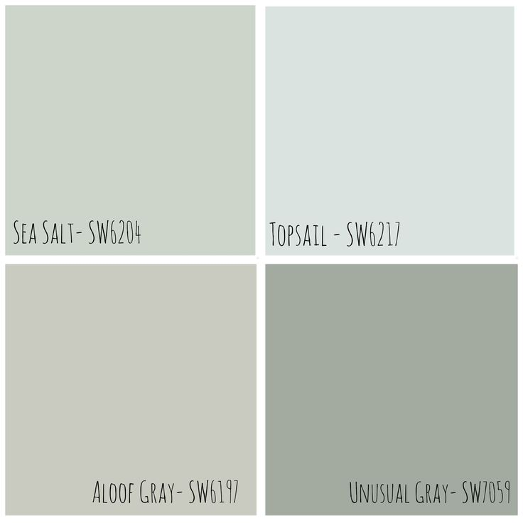 Best 25 Gray Green Paints Ideas On Pinterest Gray Green Bedrooms Gray Gre