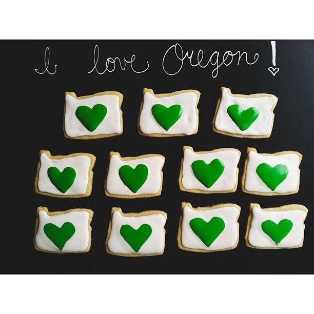 28 Best Images About Oregon On Pinterest