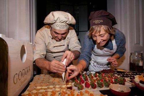 Nace Winestyle Travel, nueva empresa especializada en organizar viajes y eventos gastronómicos y enológicos
