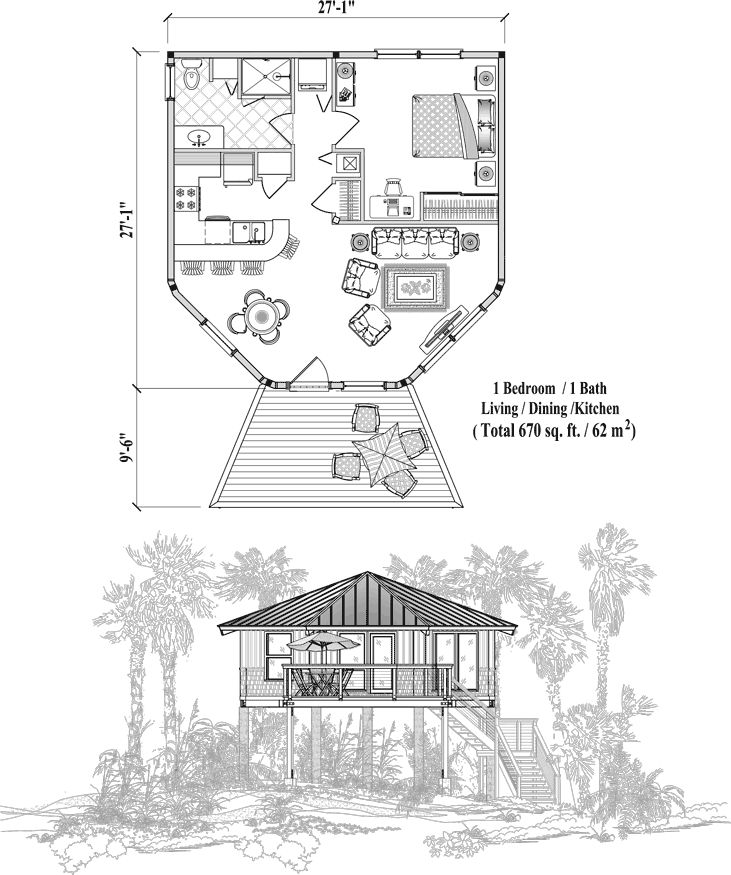 43 Best Images About Off Grid Tropical On Pinterest Home