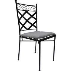 Portsea Outdoor Chair #decor #interiordesign #gaudionfurniture #costalbeachinteriors #style #homeinterior #outdoorfurniture