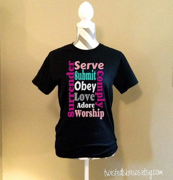 Mature Bdsm Submissive Shirt Clothing Clothes