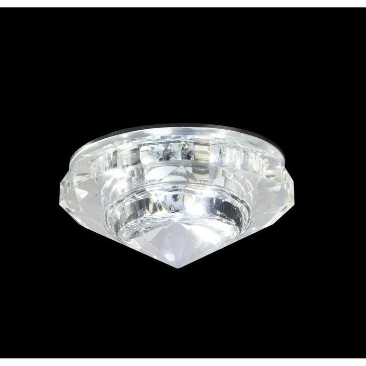 Bathroom Ceiling Light Zone 1 best 25+ led bathroom lights ideas on pinterest | mirror with led