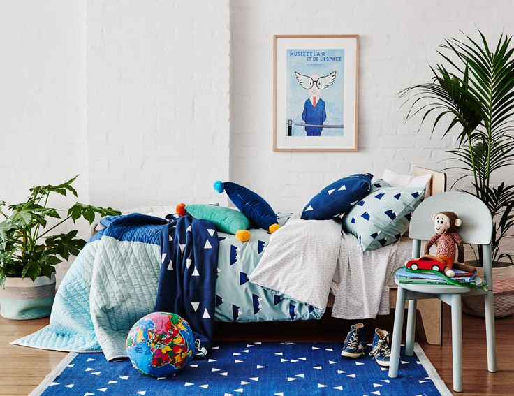12 best Our Rugs images on Pinterest | Kid bedrooms, Play rooms and ...