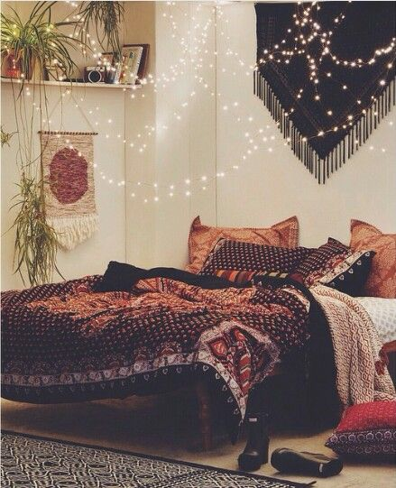 25+ Best Ideas About Teen Bedroom Lights On Pinterest