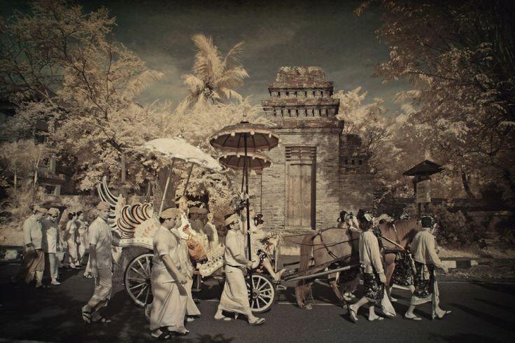 SIGNATURE WEDDING | Bali Events Master