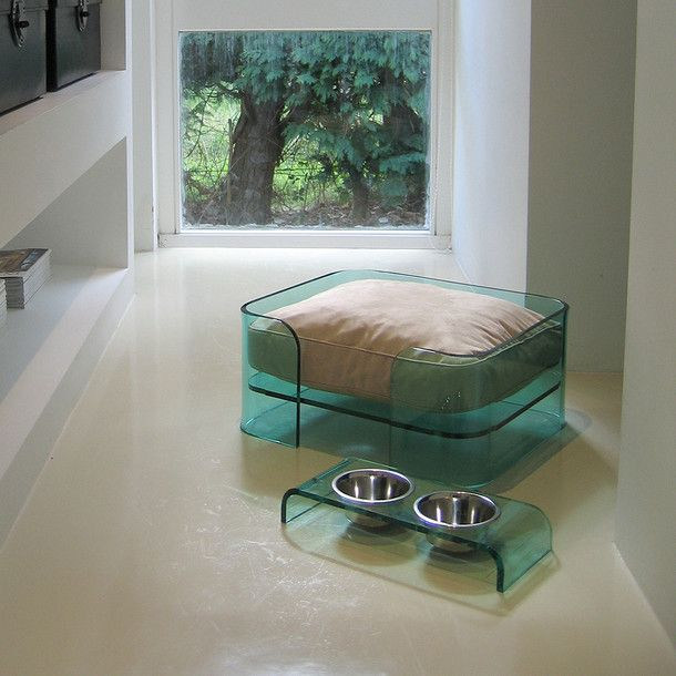 Top 37 ideas about pets are people too on pinterest for Interior design dog bed