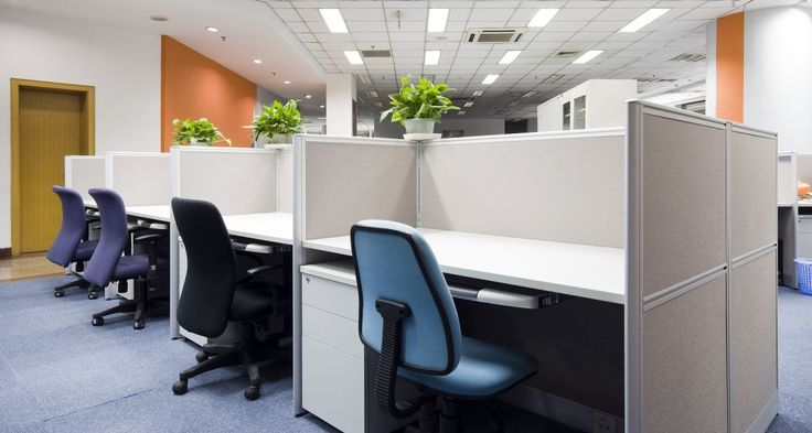 #officecleaningperth Get experience staff for office cleaning services in Perth by Australian cleaning force. To know more info please visit our website -  http://australiancleaningforce.com/office-cleaning-perth/ or call us at 1300920617.