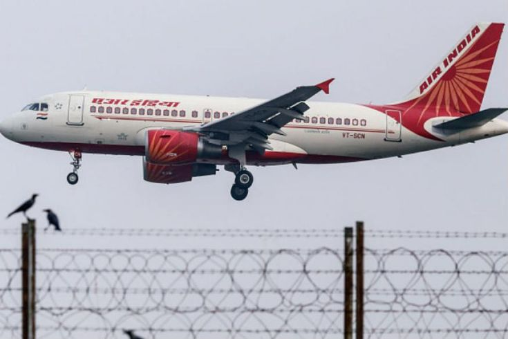 Domestic airlines won't charge you a flat flight cancellation fee of Rs 3,000 any more. You can thank Jayant Sinha, the civil aviation minister in the Modi government.
