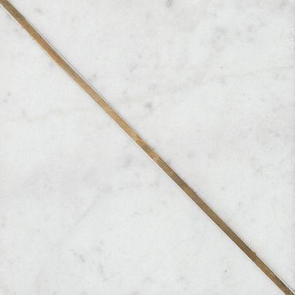 Perini Tiles Tile Collection - Metalergy