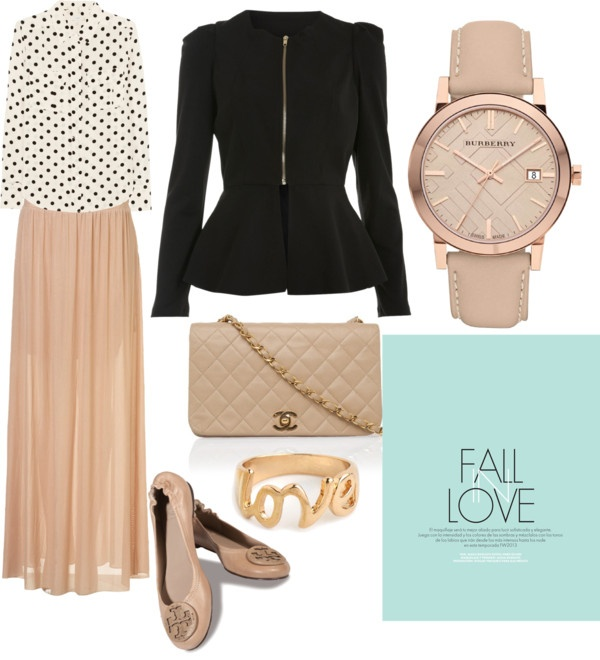 """""""Fall in Love"""" by tbozkn on Polyvore"""