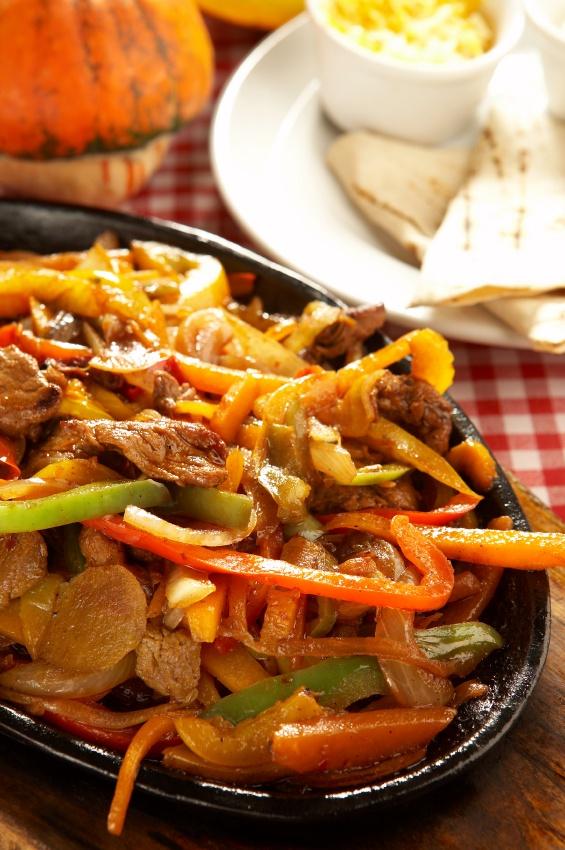 Encuentra los mejores restaurantes que sirven COMIDA CHINA a domicilio y para llevar. ¡Descúbrelo tú mismo!