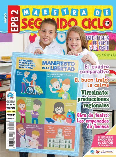 Bicilibros 2, Los.EPB