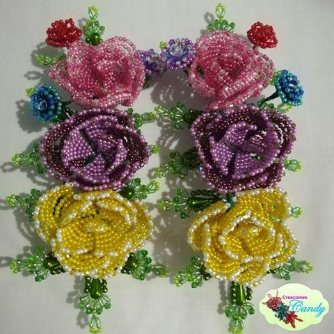 Tapamoños de Rosas, comunícate con nosotros por Mensaje Directo o al WhatsApp 6229-7714, disponibles individuales o en pares!! #Flores #Colores #Tembleques #CabezaDeTembleques #FolklorePanamá #Panamá #TradicionesPanameñas #Bailes #Cultura #SolicitaLosTuyos #Orgullo #HechoAMano #Originales #InstaMoment #MiPanamá #LasJoyasDeMiPollera #PollerasDePanamá #Tembleques2017 #TemblequesPorPedido #TemblequesDeColores #TemblequesBlancos #ColoresDePanamá #FloresDeRelleno #Rosas #TemblequesDeRosas
