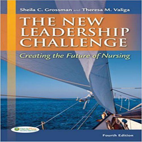 the leadership challenge 6th edition pdf