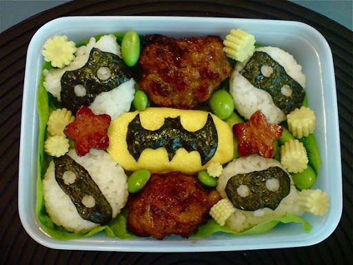 12 best batman party food ideas images on pinterest anniversary
