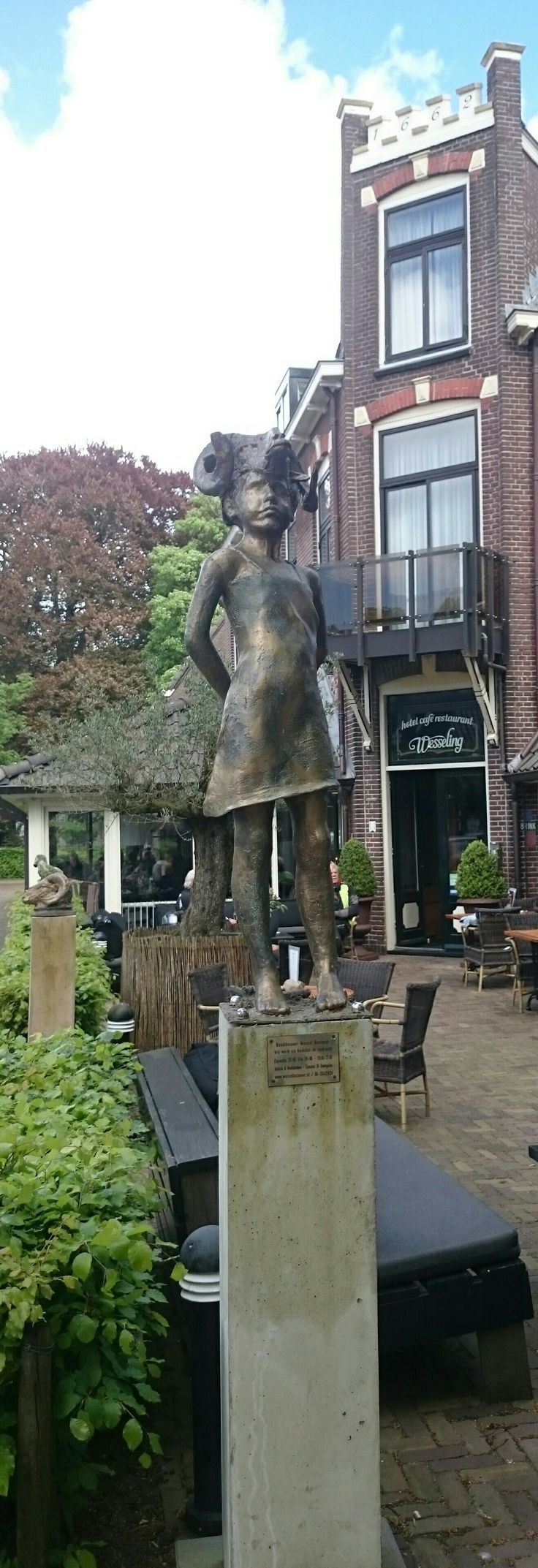Dwingeloo The Netherlands