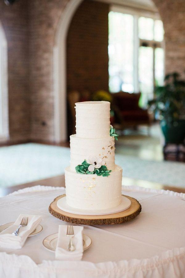 Elegant slate blue and gold wedding   Erin Stubblefield Weddings on @eld_lauren via @aislesociety