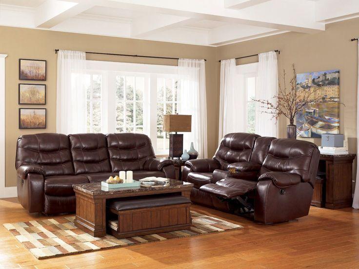 Living Room Decorating Ideas Burgundy Sofa 10 best living room ideas images on pinterest | living room ideas