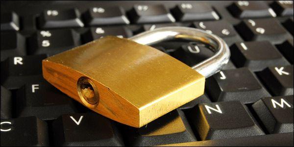 Συμβουλές για ασφαλή πλοήγηση στο Διαδίκτυο - Μέρος 1ο   http://www.safer-internet.gr/safe-internet-1/