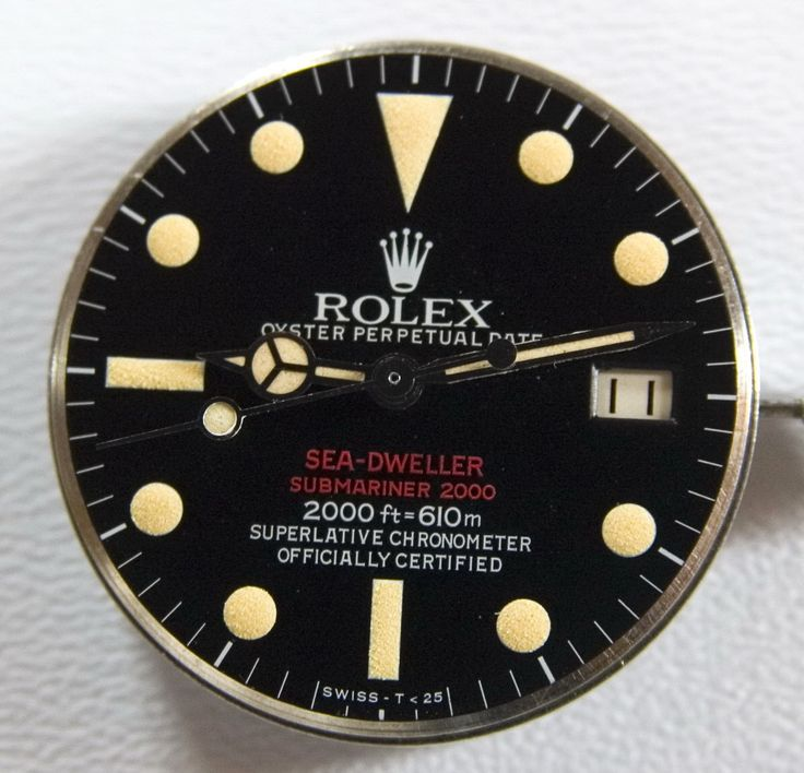 Best Rolex watches price list ideas on Pinterest