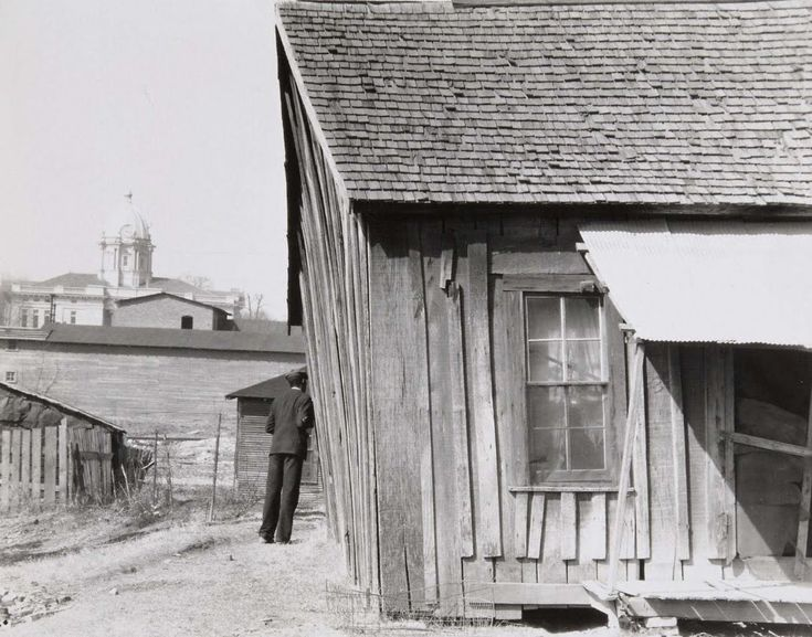 17 Best images about Walker Evans on Pinterest