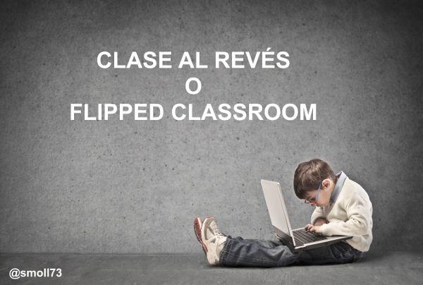 Cómo grabar la pantalla de tu PC para dar una clase al revésAmerican ExpressDinersDiscoverJCBMasterCardPayPalSelzVisa