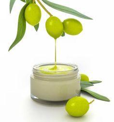 DIY-Kosmetik-Rezept für Lippenpflege für weiche Lippen aus nur 4 Zutaten