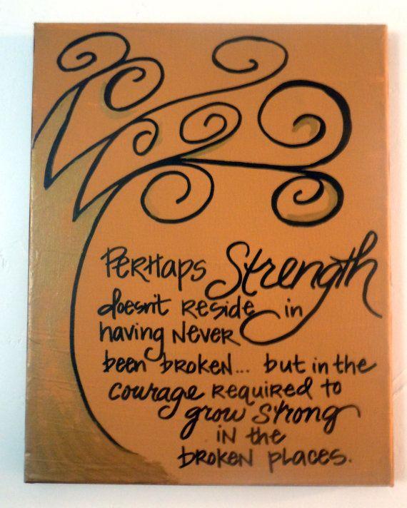 oak tree strength quotes quotesgram