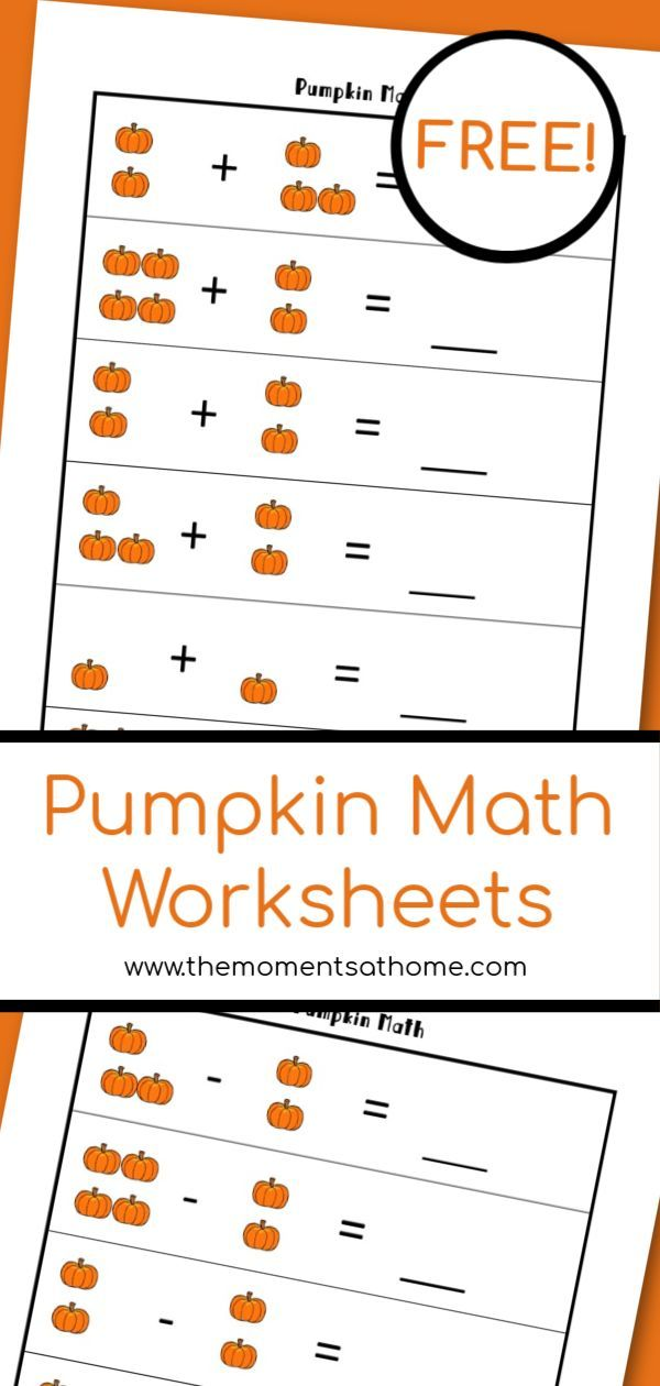 Fall Math Worksheets Distance Learning Kindergarten Math Worksheets Math Worksheets Kindergarten Math