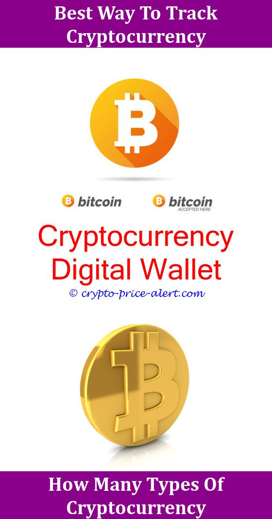 Fidelity And Bitcoin Helix Bitcoin Mixer – עירוני ה מודיעין