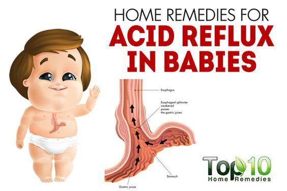 acid reflux disease in adult