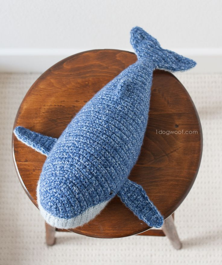 1000+ ideas about Whale Pattern on Pinterest Stuffed ...