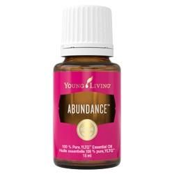 Just launched: YOUNG LIVING Abun... Check it out here! http://biggirlbeauty.com/products/young-living-abundance-essential-oil-15ml?utm_campaign=social_autopilot&utm_source=pin&utm_medium=pin