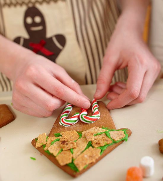 Cute Christmas Party Ideas Part - 27: Fun And Easy Christmas Party Ideas