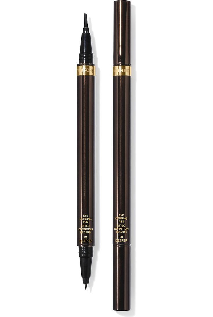 TOM FORD - Eye Defining Pen | Selfridges.com