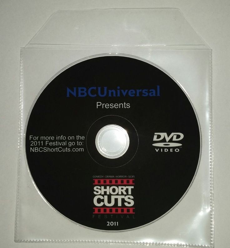 awesome 100 DVDs Duplication Custom Printing FULL COLOR DIRECTLY PRINTED ON DVD CD   Check more at http://harmonisproduction.com/100-dvds-duplication-custom-printing-full-color-directly-printed-on-dvd-cd/