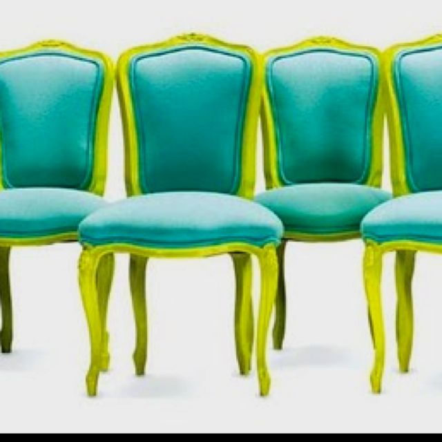 66 best teal <3 images on pinterest | blue chairs, chairs and teal