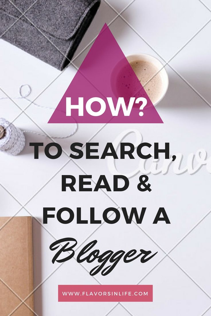 This post explains the ways you can find a related keyword or specific niche blog or your competitors blog using google search.