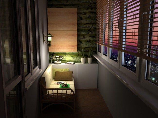 337205-R3L8T8D-650-balkon_vecher_end_end