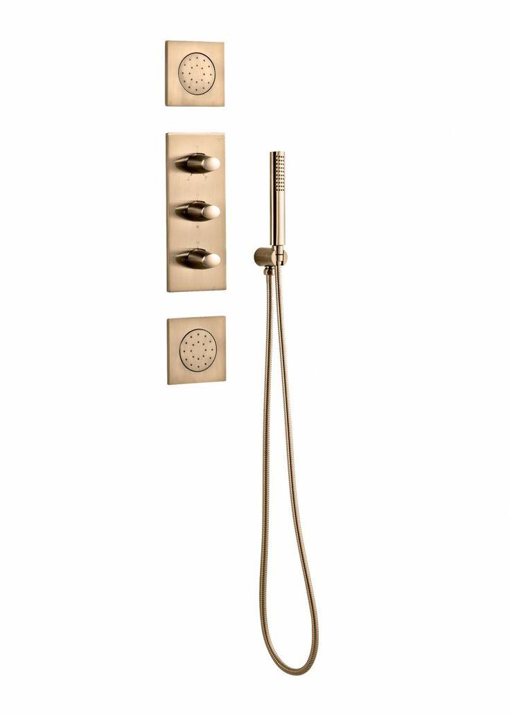 1000 id es sur le th me mitigeur bain douche sur pinterest. Black Bedroom Furniture Sets. Home Design Ideas
