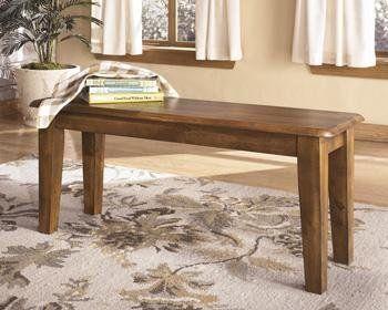 12 DIY Shabby Chic Furniture Ideas DIY Ready