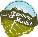 Alaska Farmers Market Association